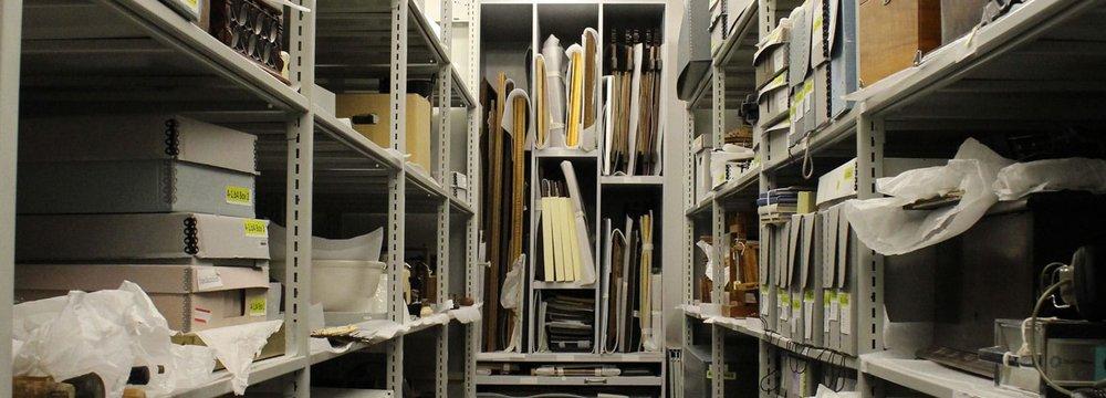 White Rock Museum & Archives.jpg