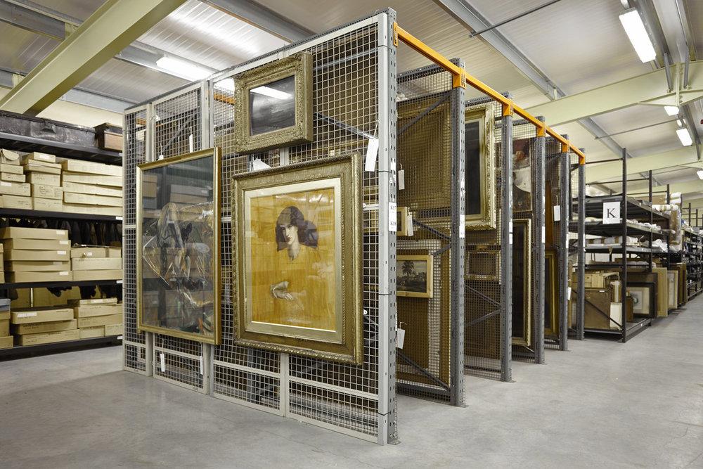 Birmingham Museum Collection Centre.jpg