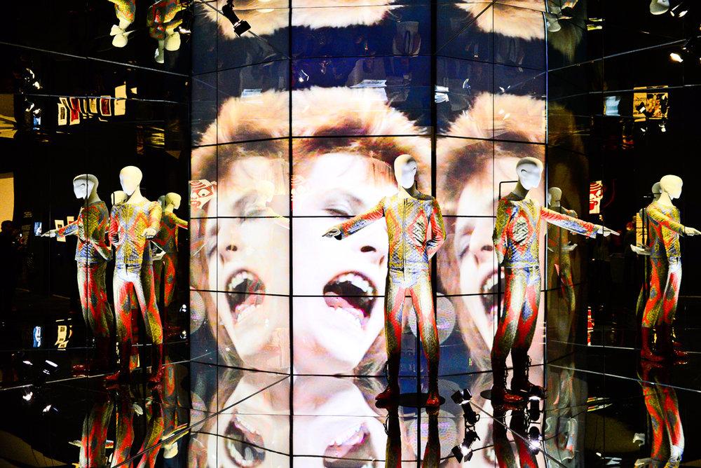 David-Bowie-Is_MCA-8.jpg