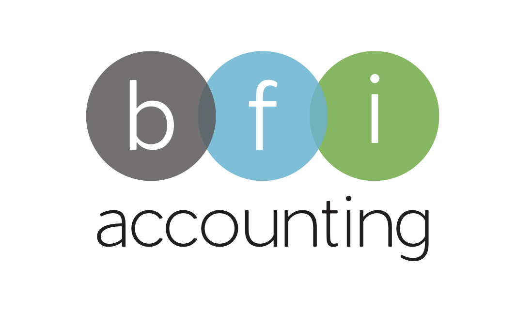 BFI Accounting