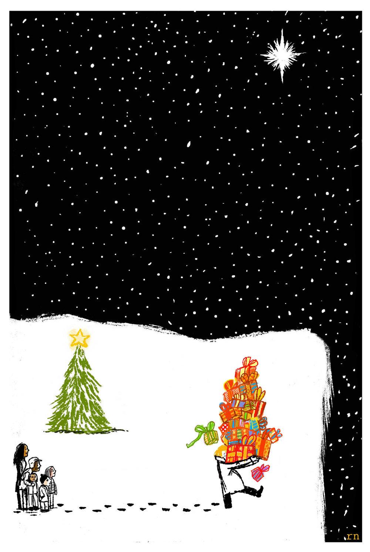 ChristmasCard17FINAL2.jpg