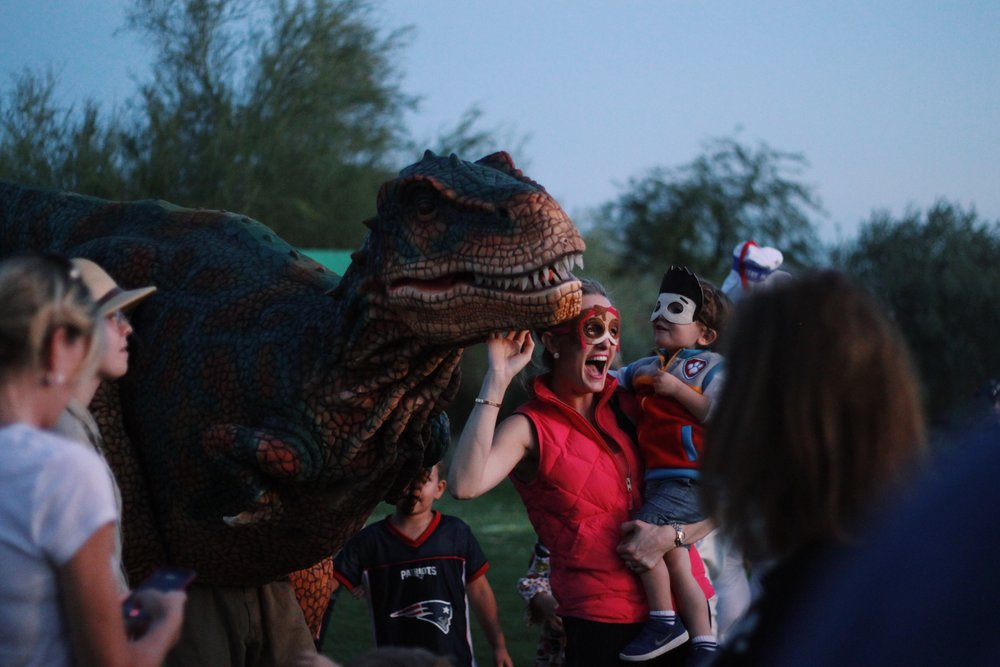 DinosaurEventsScottsdale1