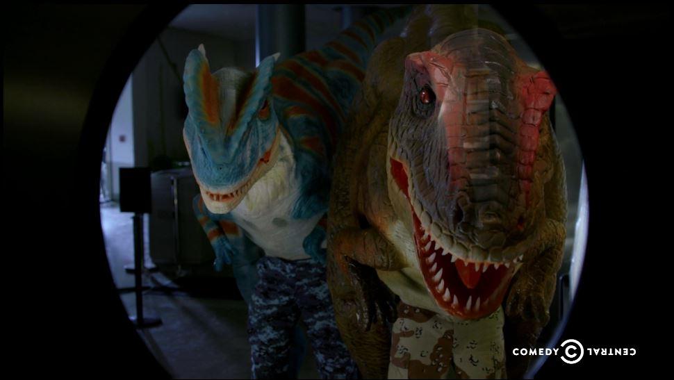 Workaholics Dinosaurs 5.JPG