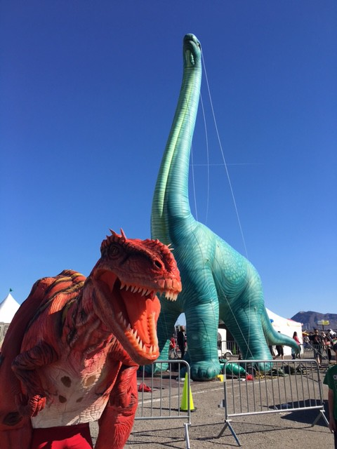 Dinosaur-Performer-Las-Vegas.jpg