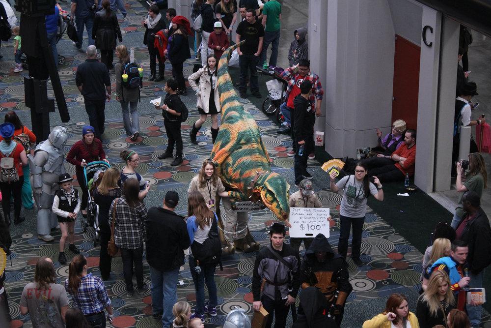 Dinosaur Events Utah-7.jpg