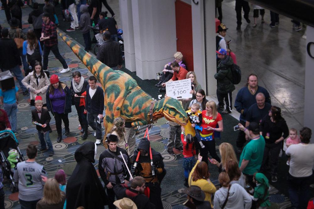 Dinosaur Events Utah-10.jpg