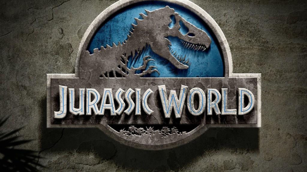 Jurassic World Realistic Dinosaurs