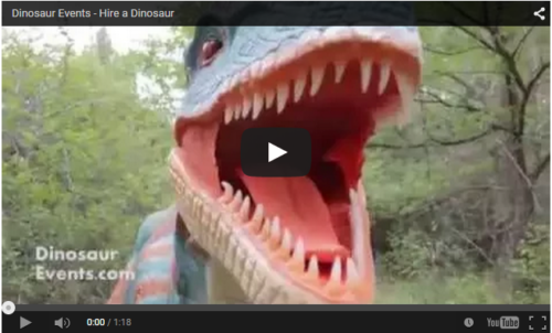 Realistic-Dinosaur-Costume-Video-e1489612813236.png