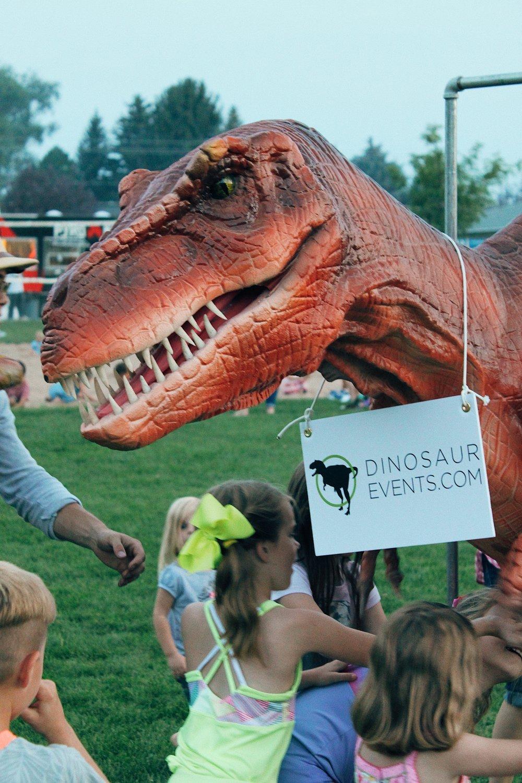 Giant T-Rex costume.JPG