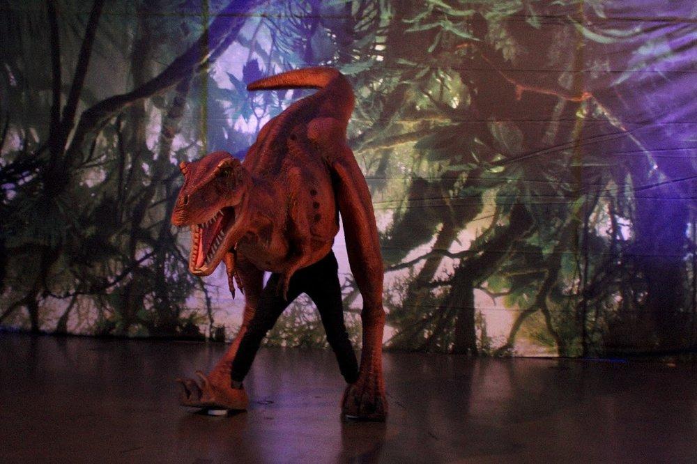 Los Angeles Dinosaur Performer.jpg