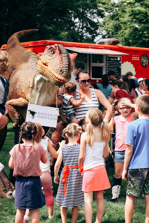 Dinosaur Performer Utah.JPG