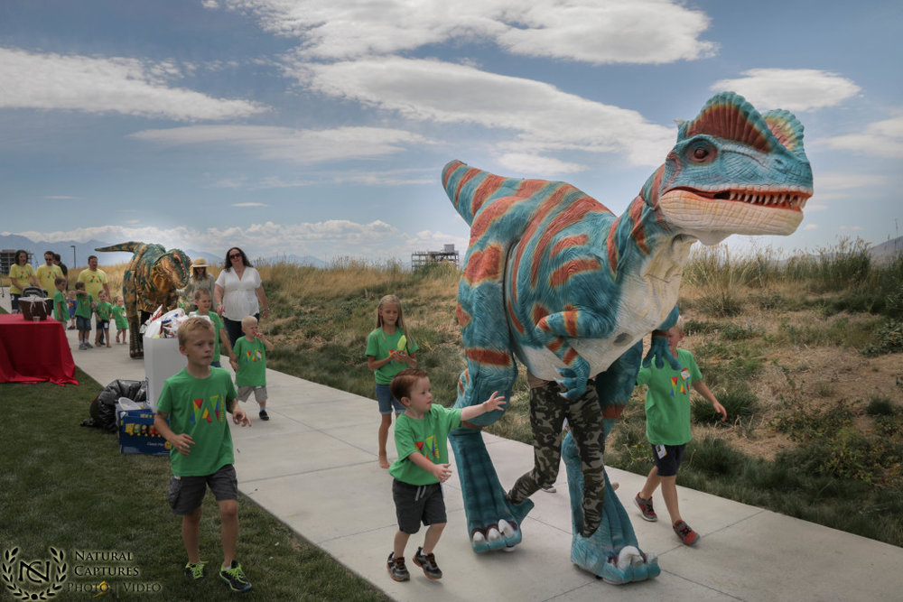 Rent a Dinosaur Dinosaur Events Realistic Dinosaur Costumes and