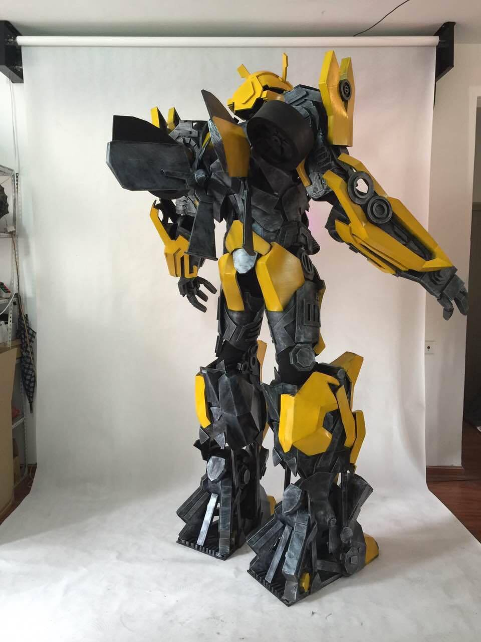 New Bumblebee back.jpg