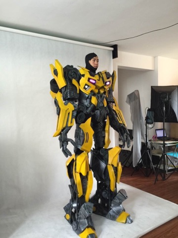New Bumblebee without helmet.jpg