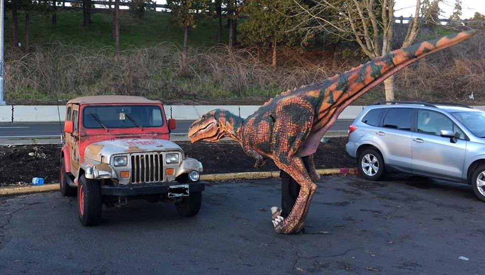 Awesomedinosaurcostume.jpg