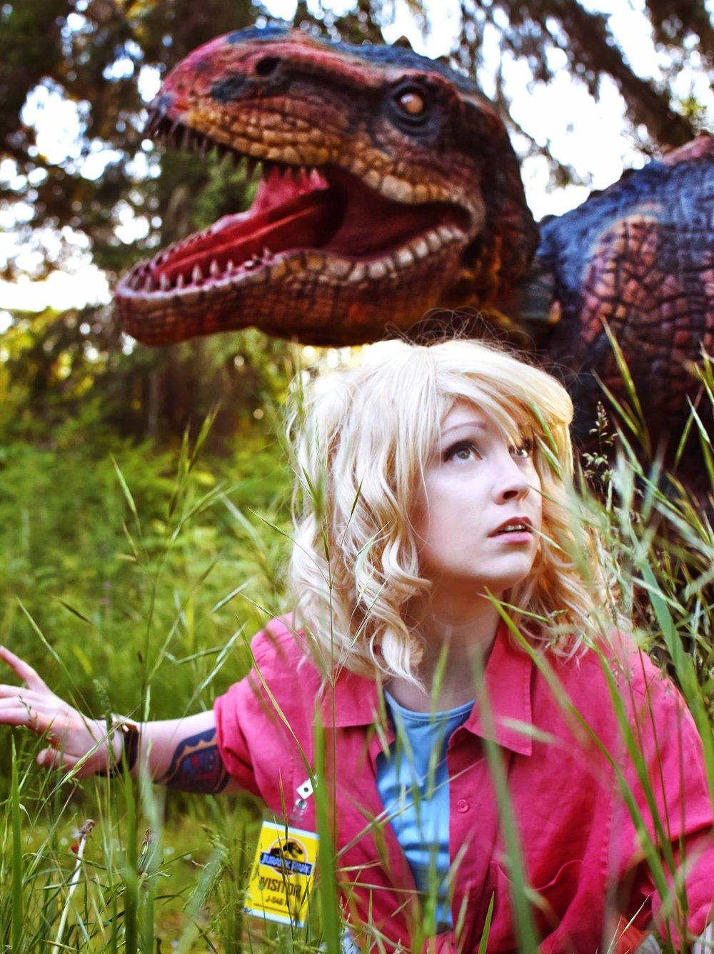 realistic dinosaur costume T-rex.jpg