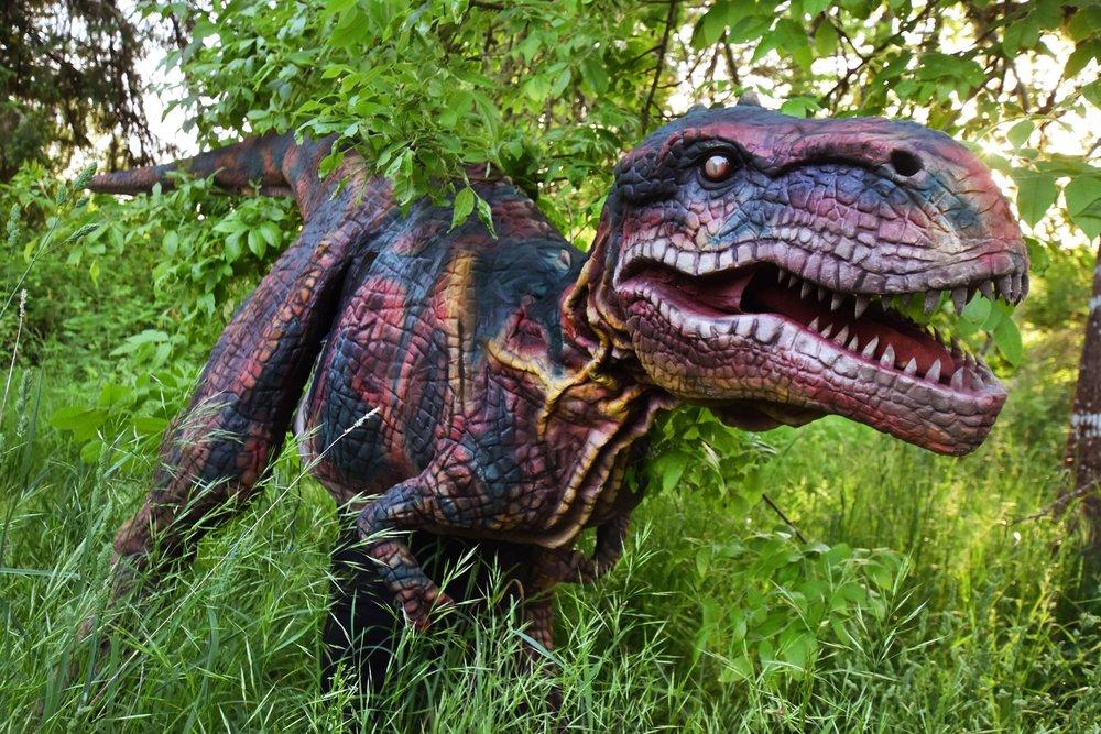 Realistic dinosaur costume price.jpg