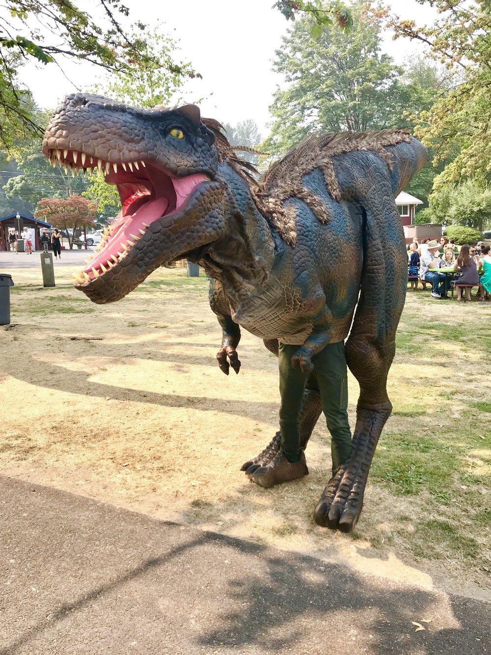 Realistic dinosaur costumes utah.jpg