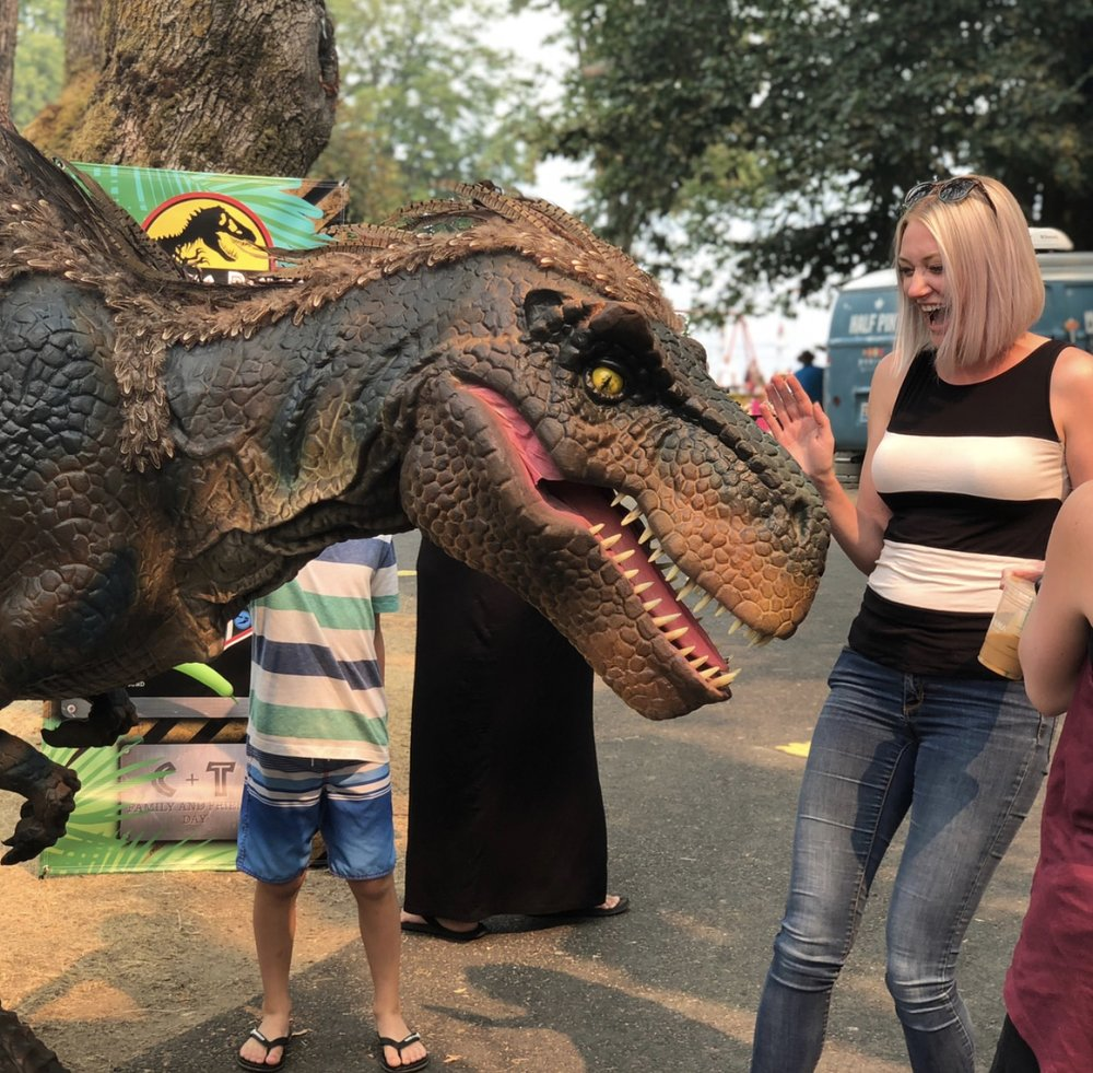 realistic dinosaur costume utah.jpg
