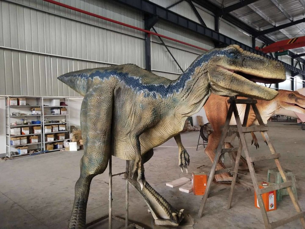 realistic Blue jurassic world costume.jpg