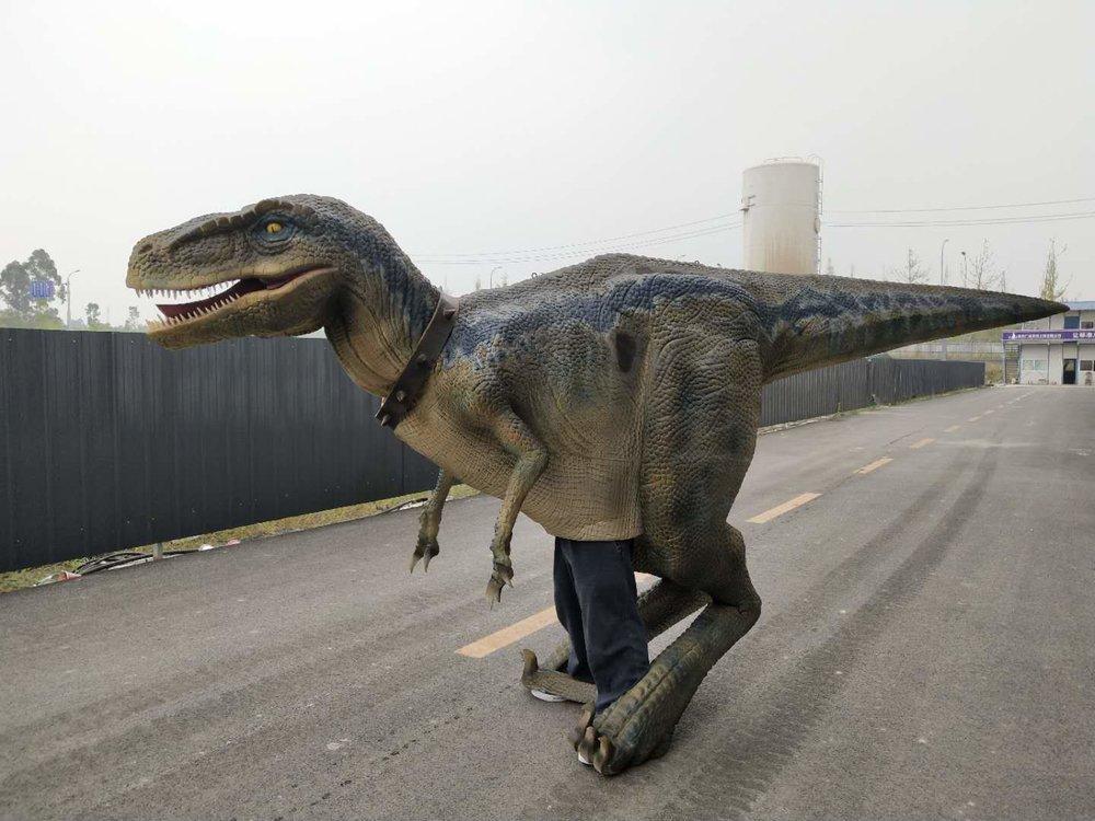 realistic dinosaur costume raptor.jpg