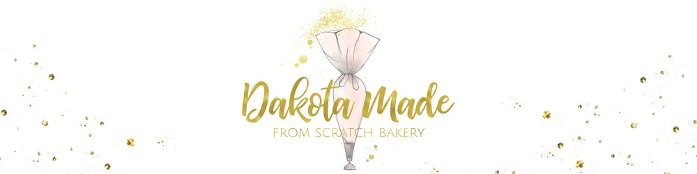 Dakota Made_etsy banner-15.jpg