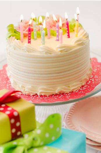 cake001.PNG