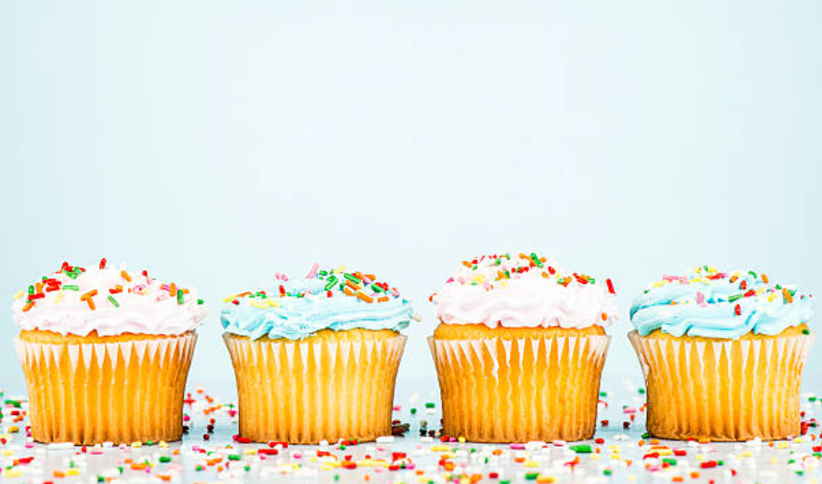 cupcakes003.PNG