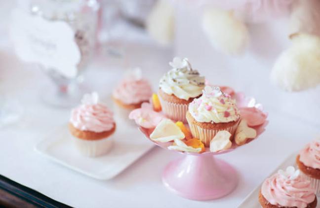 cupcakes001.PNG