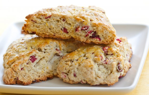 berry scones.jpg