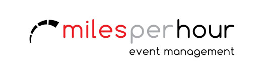 Miles Per Hour Event Management
