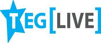TEG Live.jpg