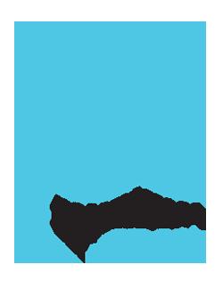 mummu-home-logo.png