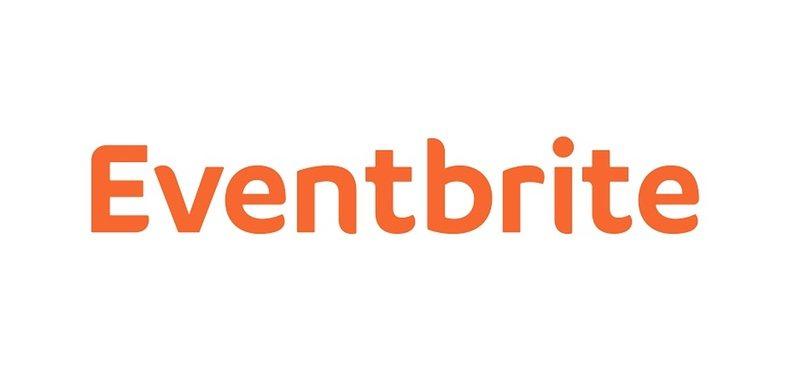 161110_Eventbrite-logo.jpg