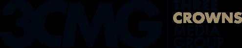 3cmg-logo.png