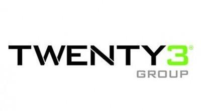 Twenty3_Group.jpg