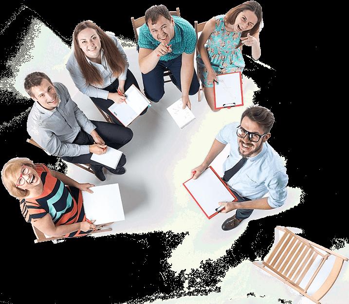 AB Proje Yazma Eğitimi, Tubitak Horizon 2020 Proje Yazma Eğitimi