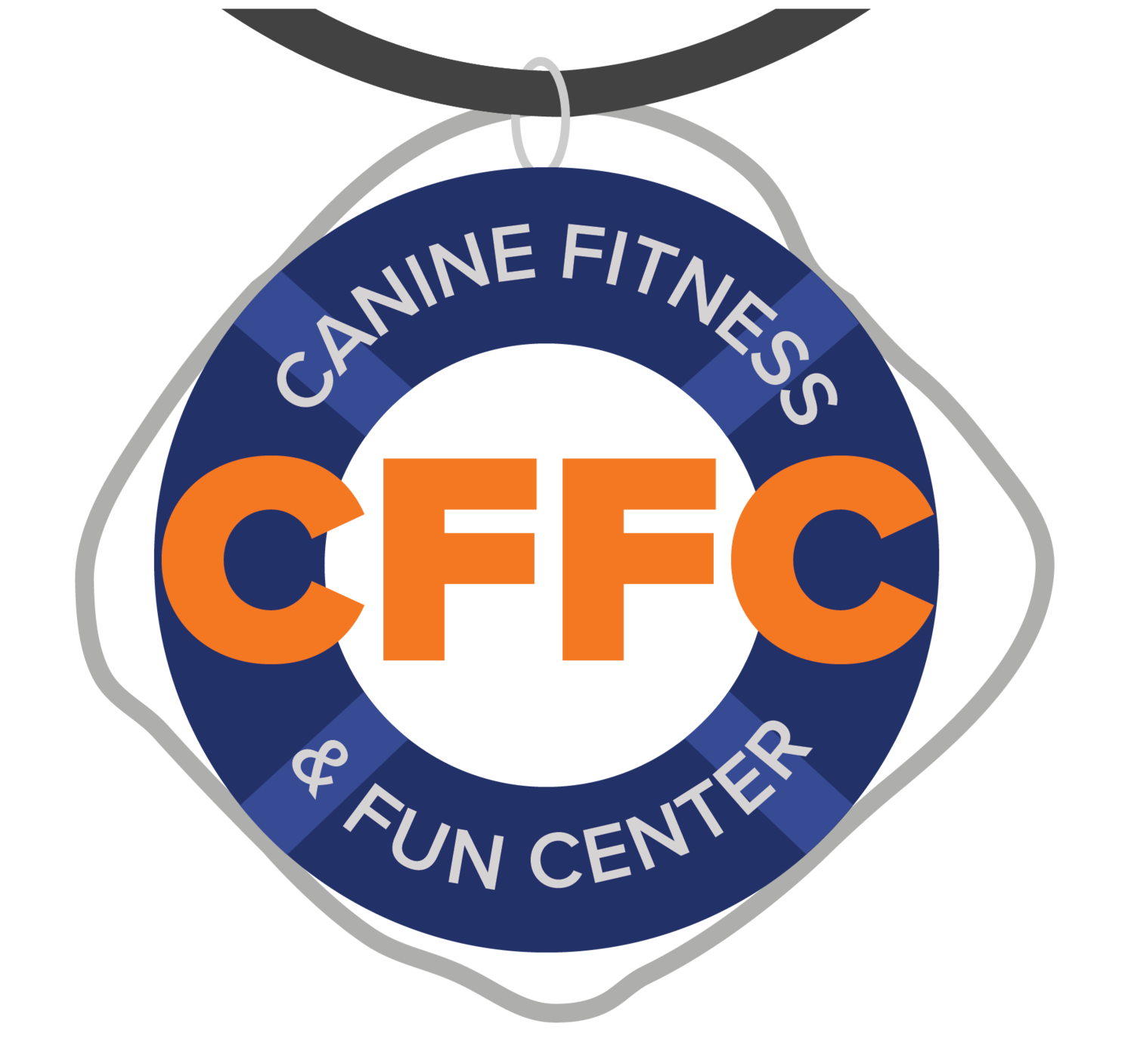 Canine Fitness And Fun