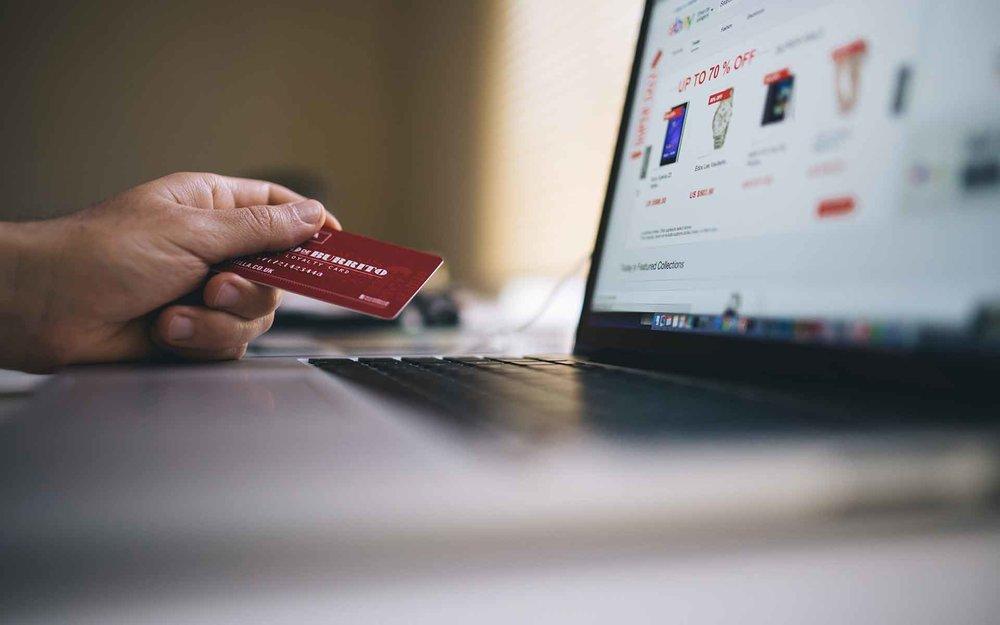 Tenés un app o un sitio web y necesitas un medio de pago