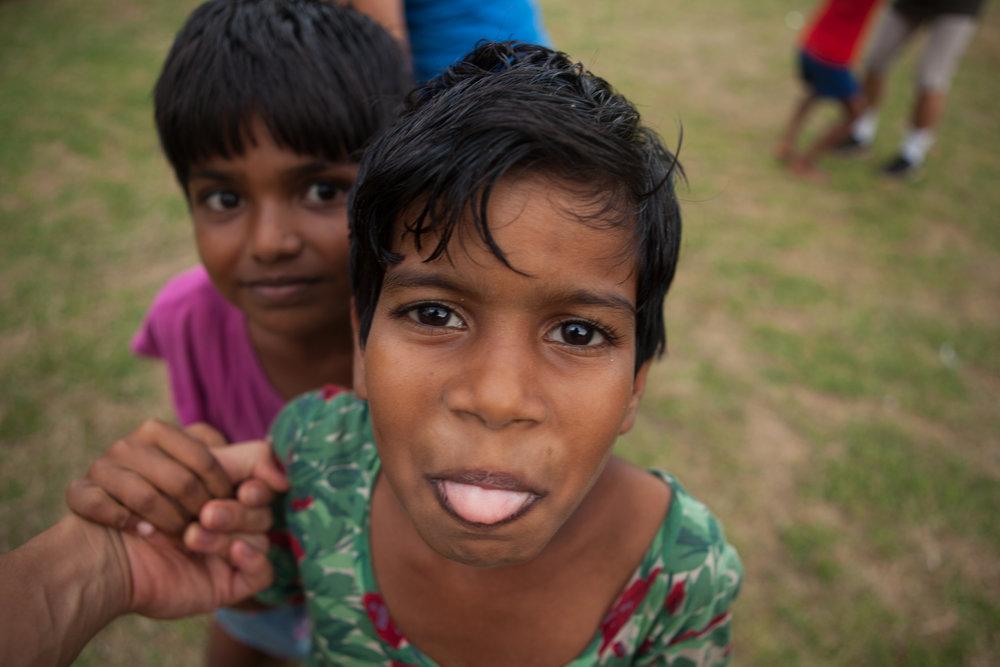 Sri_Lanka-73.jpg