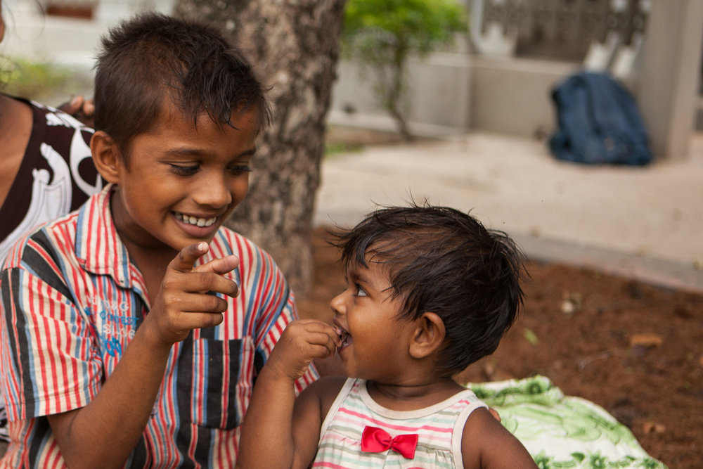 Sri_Lanka-104.jpg