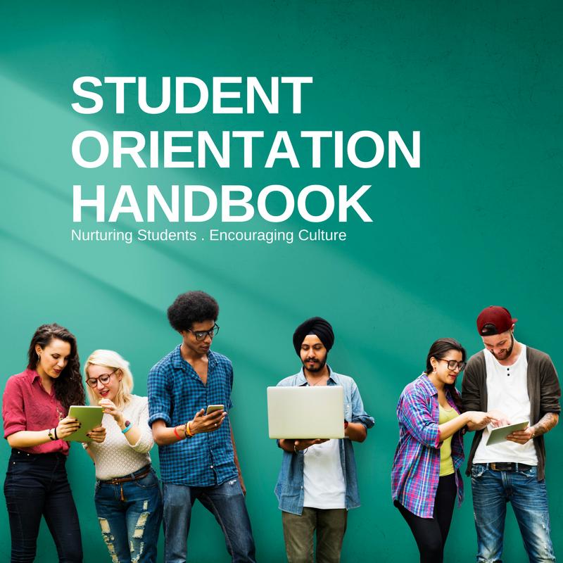 student orientation handbook.png