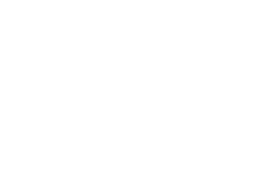 Spoken Word Performances curated by Word Travels