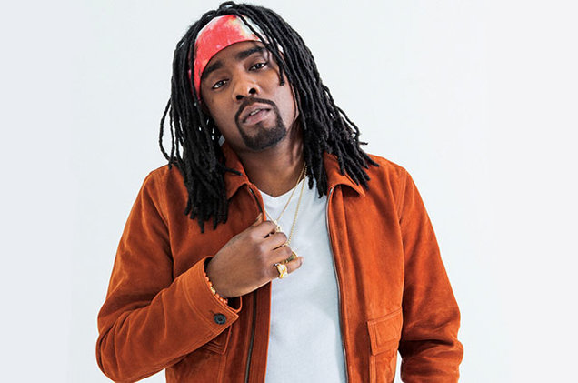 201412-wale-pres-photo-billboard-650x430.jpg