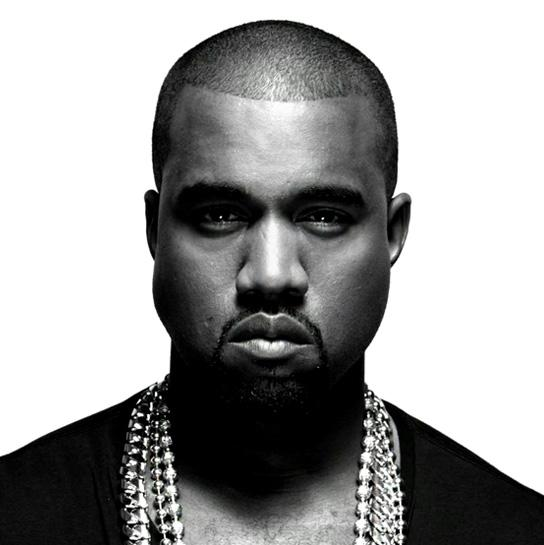 KANYE_WEST_PHOTO_2016_03_16_16_18_22.jpg