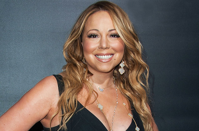 mariah-carey-july-2014-billboard-650.jpg