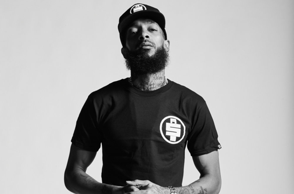 Nipsey-Hussle-press-photo-2017-a-a-billboard-1548.jpg