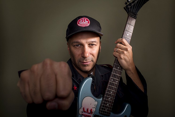 tom-morello-prophets-of-rage-fist-danny-liao.jpg