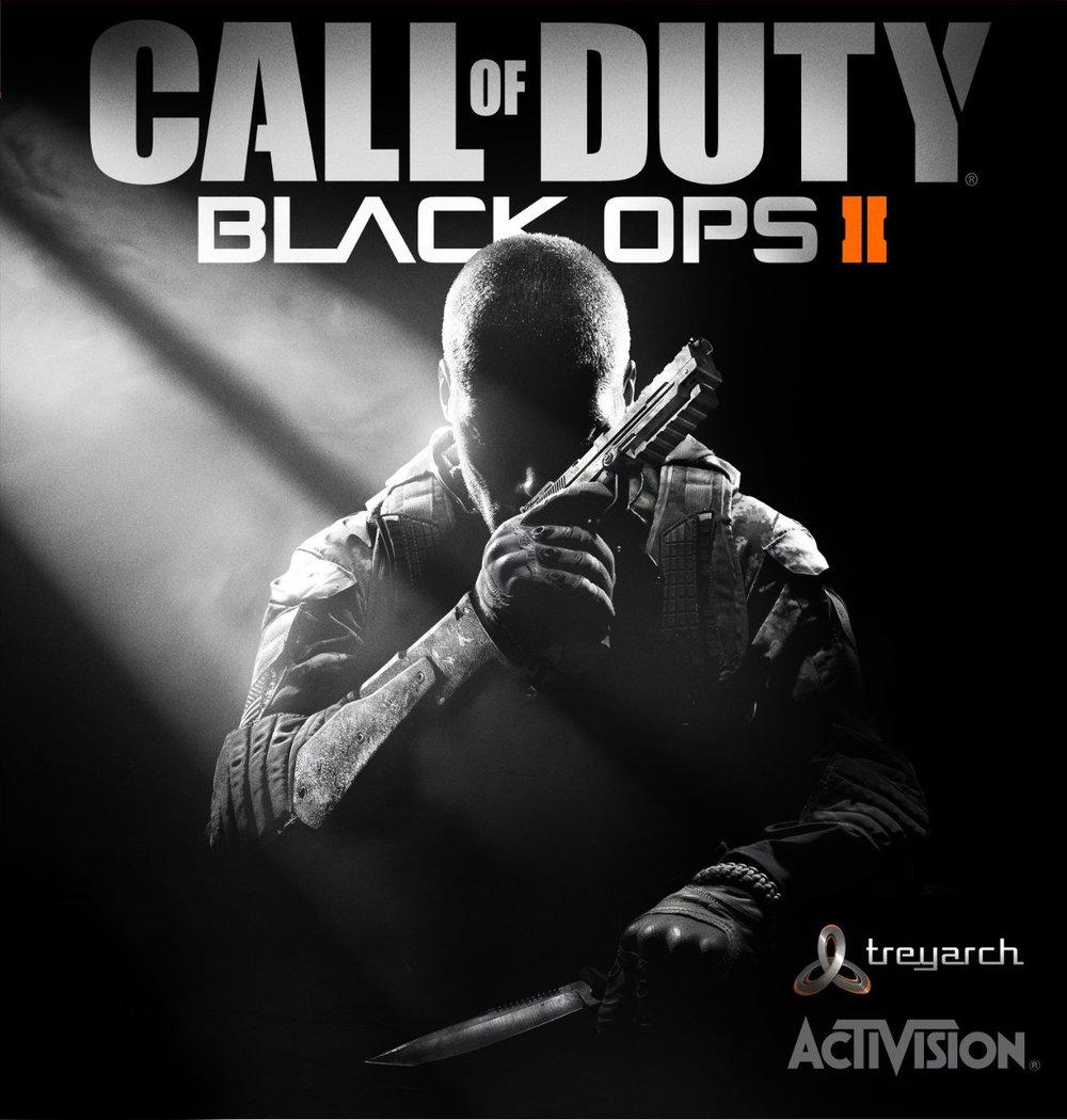 black-ops-2-cover-art-bo2-cod.jpg