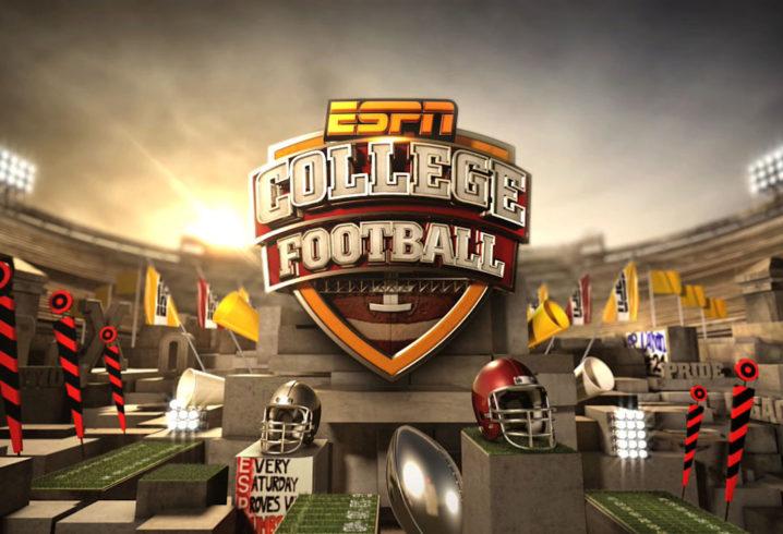 ESPN-Logo-Resolve-718x490.jpg